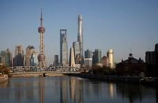 Trung Quốc kỳ vọng nhiều vào Hội chợ nhập khẩu quốc tế lần thứ nhất