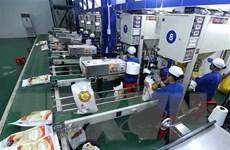 Đa dạng hóa và chuyển hướng để xuất khẩu gạo Việt Nam vươn xa