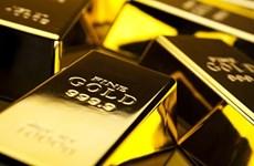 Thị trường vàng bình lặng trước thềm bầu cử Quốc hội Mỹ giữa kỳ