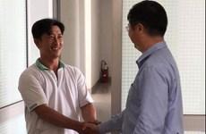 Vụ đổi 100 USD: Ông Nguyễn Cà Rê chính thức được miễn tiền phạt