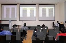 Chứng khoán tuần 19-23/11: Rủi ro hệ thống vẫn duy trì ở mức cao