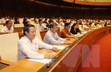Luật Cảnh sát biển góp phần tăng cường hiệu quả quản lý, bảo vệ biển