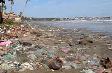 Hoàn thiện cơ chế chính sách cấp phép nhận chìm vật, chất xuống biển