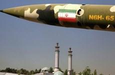 Iran bác bỏ tin đồn về việc rút khỏi thỏa thuận hạt nhân
