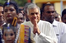 Khủng hoảng Sri Lanka: Quốc hội trao quyền cho Thủ tướng bị cách chức
