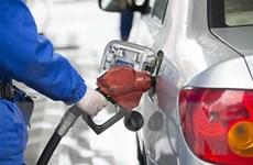 Giá dầu châu Á phục hồi nhẹ nhưng vẫn đối mặt với nhiều rủi ro
