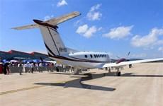 Quảng Ninh xem xét giảm phí du lịch cho khách đến sân bay Vân Đồn