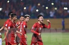 Quang Hải, Văn Đức vượt trội trong các cuộc bình chọn chuyên môn