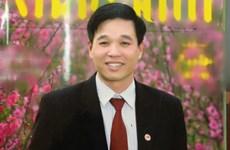 Tổng Giám đốc Công ty Phúc Gia Bảo 68 lĩnh án chung thân do lừa đảo