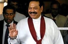 Quốc hội Sri Lanka cắt chi ngân sách cho Văn phòng Thủ tướng