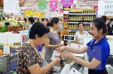 Chỉ số giá tiêu dùng Thành phố Hồ Chí Minh tháng 11 giảm 0,25%