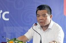 Bắt tạm giam ông Trần Bắc Hà và 2 nguyên lãnh đạo khác của BIDV