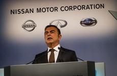 Bê bối Renault-Nissan-Mitsubishi: ''Cú ngã ngựa'' ngành ôtô toàn cầu