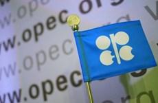Qatar tuyên bố rút khỏi Tổ chức các nước xuất khẩu dầu mỏ OPEC