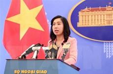 Thành tựu nổi bật của Việt Nam trong bảo đảm quyền con người