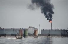 Venezuela phê duyệt khoản đầu tư 1 tỷ USD vào ngành dầu mỏ