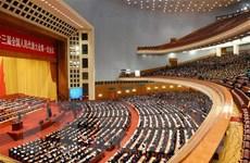 Giới chuyên gia nhận định về nhiệm vụ kinh tế hàng đầu của Trung Quốc