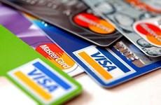 Vũng Tàu: Bắt 22 người nước ngoài thuê biệt thự làm giả thẻ ngân hàng