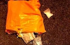 Bắt nghi phạm giết người do mâu thuẫn khi mua ma túy