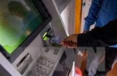 Yêu cầu đảm bảo chất lượng hoạt động ATM dịp cuối năm