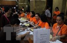 Hơn 300 người tình nguyện đăng ký hiến mô, tạng cứu người
