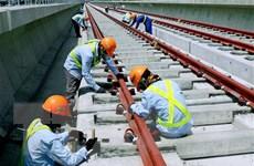 Dự án metro số 1 Bến Thành-Suối Tiên: Đằng sau những ''lình xình''