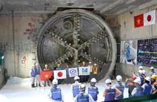 Dự án metro số 1 Bến Thành-Suối Tiên: Có dấu hiệu làm trái thẩm quyền