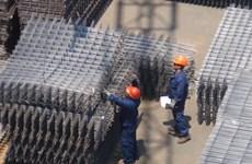 Gần 3.000 tỷ đồng xây dựng nhà máy sợi thép và sợi thép bện