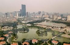 10 sự kiện tiêu biểu của Thủ đô Hà Nội trong năm 2018