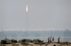 Lý giải nguyên nhân Ấn-Nhật thúc đẩy hợp tác các cơ quan không gian