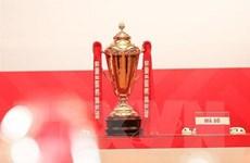 Năm 2019, các giải bóng đá chuyên nghiệp Việt Nam hứa hẹn hấp dẫn