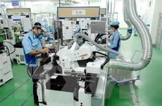 Động lực bước ngoặt nào để kinh tế vĩ mô Việt Nam tiến vào năm 2019?
