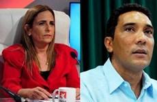 Cuba thông báo thay đổi nhân sự trong Hội đồng Bộ trưởng