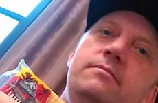 Iran xác nhận đã bắt giữ công dân Mỹ Michael White