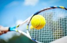 Hàng chục tay vợt Tây Ban Nha dính líu tới đường dây bán độ