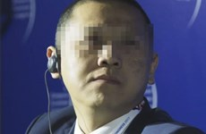 Trung Quốc tìm cách tiếp cận nhân viên Huawei bị Ba Lan bắt giữ