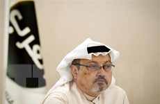Saudi Arabia sẽ trừng trị mọi đối tượng liên quan vụ sát hại nhà báo
