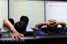 Yếu tố tích cực có thể chưa đủ mạnh giúp thị trường chứng khoán đi lên