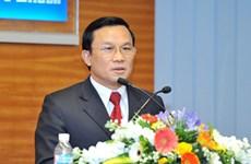 Quyết định về nhân sự Bộ Tài chính và Ban Chỉ đạo Cải cách hành chính