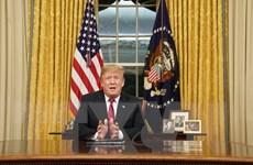 Liệu ai trong đảng Cộng hòa có thể thắng Trump trong cuộc bầu cử 2020?