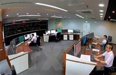 EVN đảm bảo cung cấp điện phục vụ nhân dân trong dịp Tết Nguyên đán