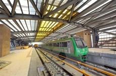 Thủ tướng giao kế hoạch đầu tư vốn dự án đường sắt, đường bộ cấp bách
