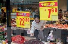 Người tiêu dùng Trung Quốc sẽ vẫn là động lực kinh tế quan trọng