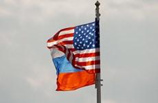 Mỹ chính thức thông báo với Nga về việc ngừng tuân thủ INF