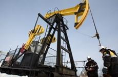 Sản lượng dầu của Nga sụt giảm trong tháng đầu năm 2019