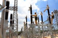 19.500 tỷ đồng đầu tư các dự án lưới điện truyền tải trong năm 2019