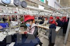 Đổi mới xúc tiến thương mại: Tận dụng hiệu quả thị trường truyền thống
