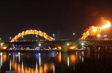 Điều chỉnh quy hoạch chung thành phố Đà Nẵng đến 2030, tầm nhìn 2045
