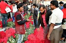[Photo] Những điều thú vị về Ngày lễ Tình yêu Valentine