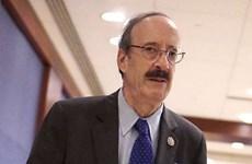 Quốc hội Mỹ không ủng hộ biện pháp can thiệp quân sự tại Venezuela